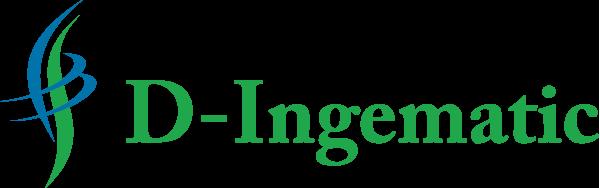 D-Ingematic